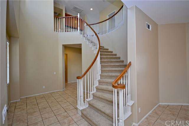 31896 Honeysuckle Circle, Winchester, CA 92596 (#SW20222005) :: The Bhagat Group