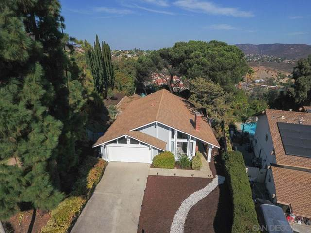 12847 Cijon St, San Diego, CA 92129 (#200049711) :: Rogers Realty Group/Berkshire Hathaway HomeServices California Properties