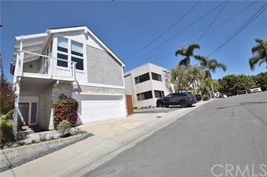 647 7th Street, Hermosa Beach, CA 90254 (#SB20197582) :: eXp Realty of California Inc.