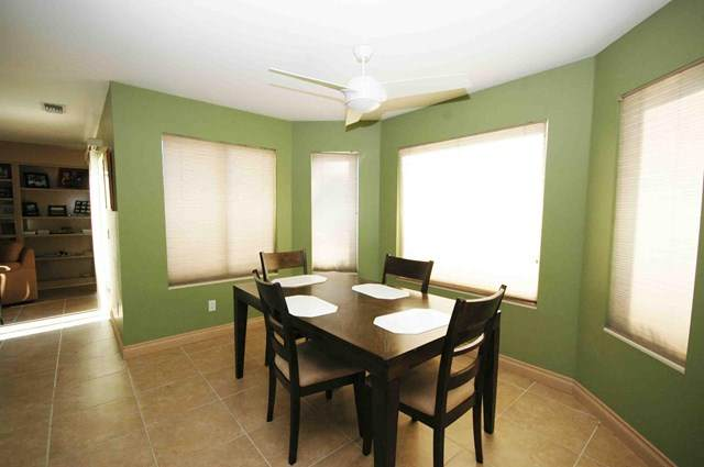 39974 Newcastle Drive, Palm Desert, CA 92211 (#219051924DA) :: Crudo & Associates