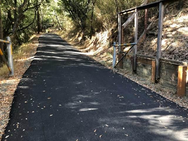 0 Greenwood Lane, Monte Sereno, CA 95030 (#ML81817276) :: The Bhagat Group