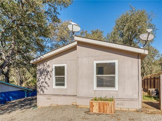 15760 40th Avenue, Clearlake, CA 95422 (#LC20225027) :: Better Living SoCal