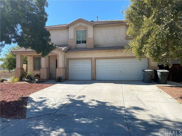 3410 Windwmill Court, Perris, CA 92571 (#CV20224502) :: The Bhagat Group
