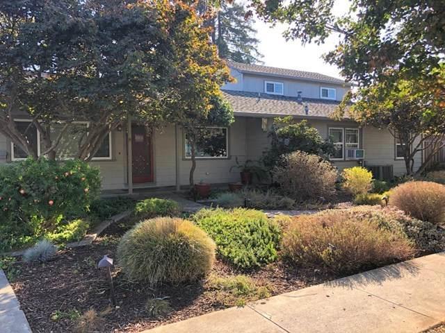 4056 Moreland Way, San Jose, CA 95130 (#ML81817282) :: The Bhagat Group