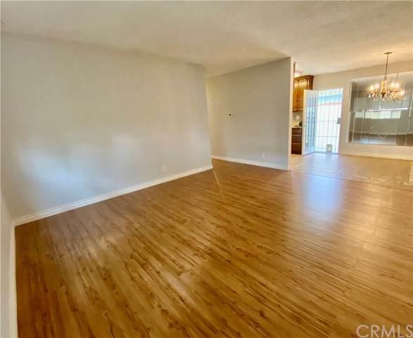 2115 Del Amo Boulevard, Torrance, CA 90501 (#SB20224278) :: Z Team OC Real Estate