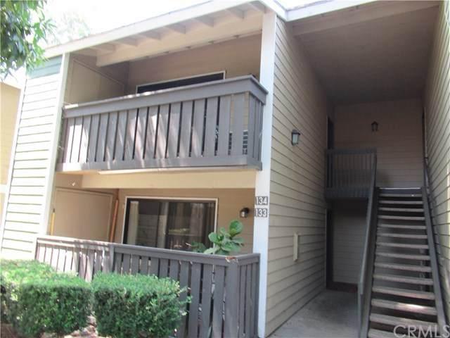 3535 Banbury Drive #134, Riverside, CA 92505 (#SW20225044) :: Mainstreet Realtors®
