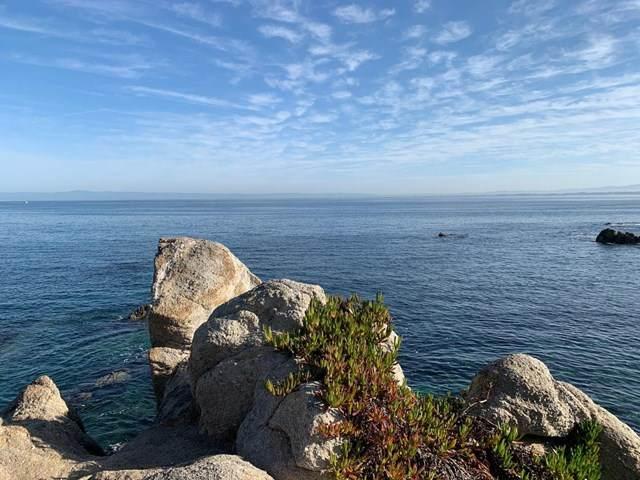 551 Foam Street, Monterey, CA 93940 (#ML81817275) :: A|G Amaya Group Real Estate
