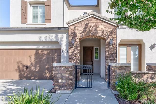 1137 Hastings Court, Santa Maria, CA 93455 (#PI20224449) :: A|G Amaya Group Real Estate