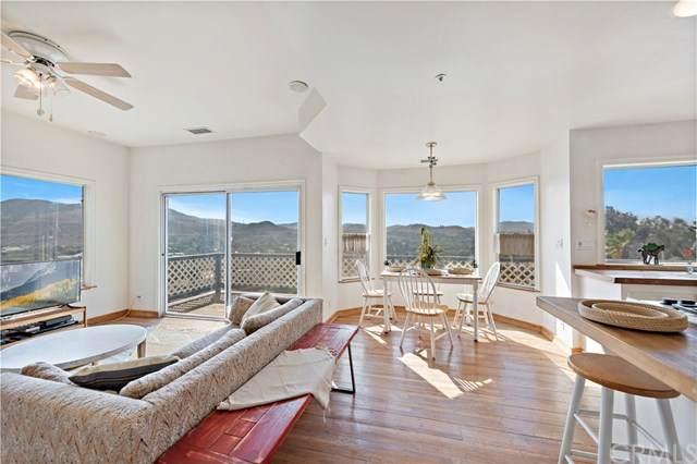30752 Shadetree Lane, San Juan Capistrano, CA 92675 (#LG20225063) :: Doherty Real Estate Group