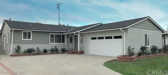13605 S Wilkie Avenue, Gardena, CA 90249 (#SB20224754) :: The Results Group