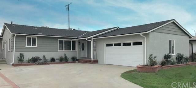 13605 S Wilkie Avenue, Gardena, CA 90249 (#SB20224754) :: eXp Realty of California Inc.