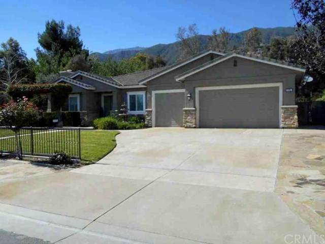 9714 Summerhill Road, Rancho Cucamonga, CA 91737 (#CV20225118) :: The Alvarado Brothers