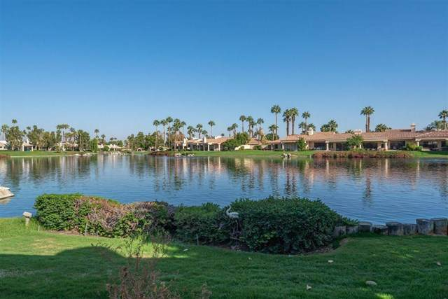 55048 Inverness Way, La Quinta, CA 92253 (#219051936DA) :: eXp Realty of California Inc.