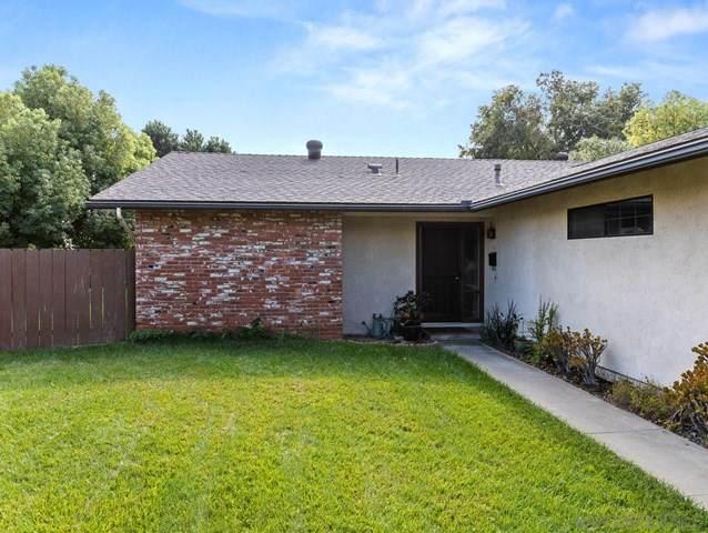 2131 Lee Ave, Escondido, CA 92027 (#200049730) :: eXp Realty of California Inc.