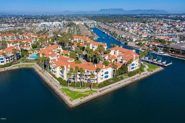 4226 Harbour Island Lane, Oxnard, CA 93035 (#V1-2158) :: Team Foote at Compass