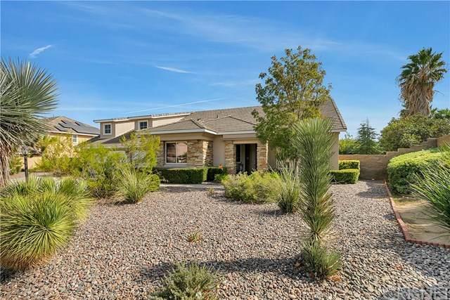 41048 Knoll Drive, Palmdale, CA 93551 (#SR20225145) :: Z Team OC Real Estate