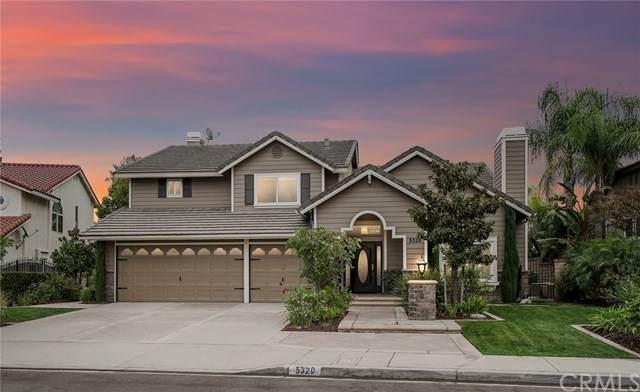 5320 La Crescenta, Yorba Linda, CA 92887 (#OC20224780) :: Laughton Team | My Home Group