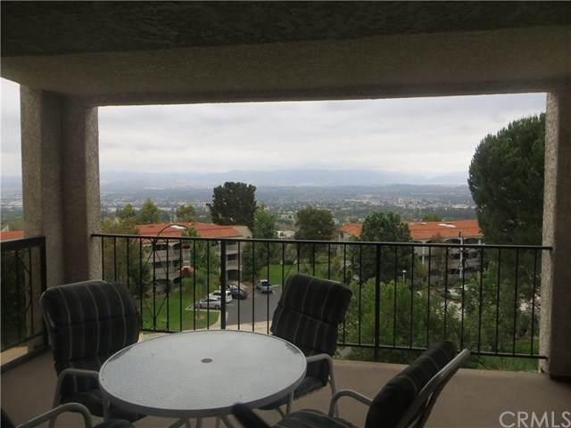4007 Calle Sonora Oeste 2B, Laguna Woods, CA 92637 (#OC20224930) :: Z Team OC Real Estate
