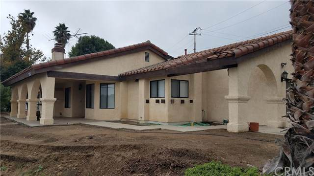20117 Bedford Canyon Road, Corona, CA 92881 (#IG20225171) :: Legacy 15 Real Estate Brokers