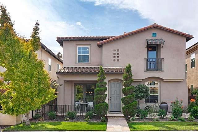 2939 W Porter Road, San Diego, CA 92106 (#200049739) :: Mainstreet Realtors®