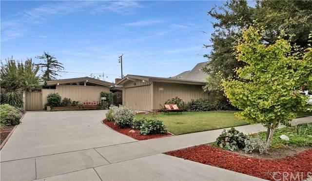 7118 E Premium Street, Long Beach, CA 90808 (#PW20225131) :: Legacy 15 Real Estate Brokers