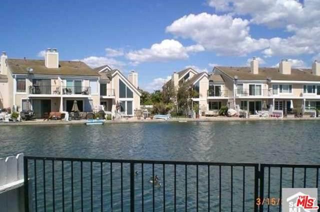 16092 Tortola Circle, Huntington Beach, CA 92649 (#20651274) :: eXp Realty of California Inc.