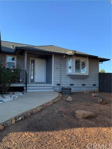 9320 Paloos Court, Kelseyville, CA 95451 (#LC20225205) :: RE/MAX Masters