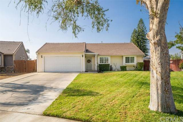 6203 Country View Lane, Riverside, CA 92504 (#IV20225206) :: RE/MAX Empire Properties