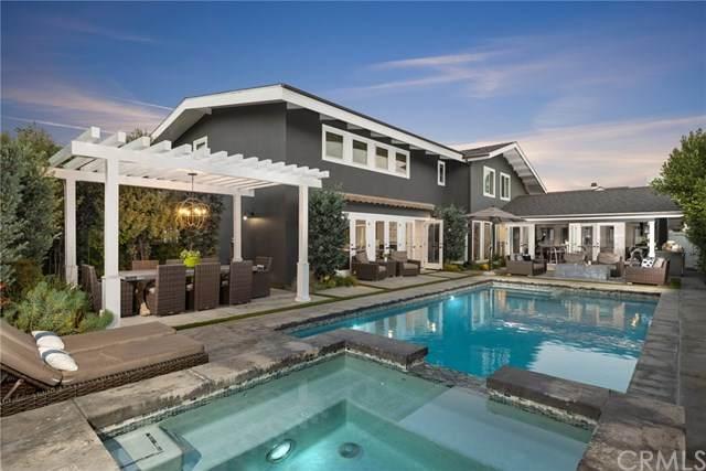 1743 Skylark Lane, Newport Beach, CA 92660 (#NP20225159) :: Pam Spadafore & Associates