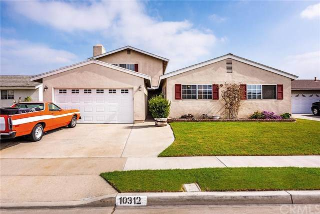 10312 Gregory Street, Cypress, CA 90630 (#PW20225175) :: The Bhagat Group