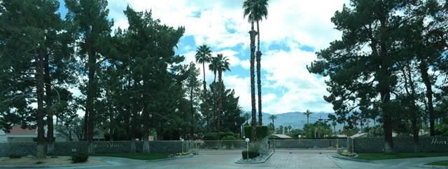 195 Winterhaven Circle, Palm Desert, CA 92260 (#219051946DA) :: Crudo & Associates