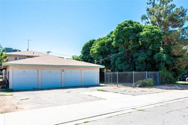 864 Wellwood Avenue, Beaumont, CA 92223 (#OC20152147) :: A|G Amaya Group Real Estate