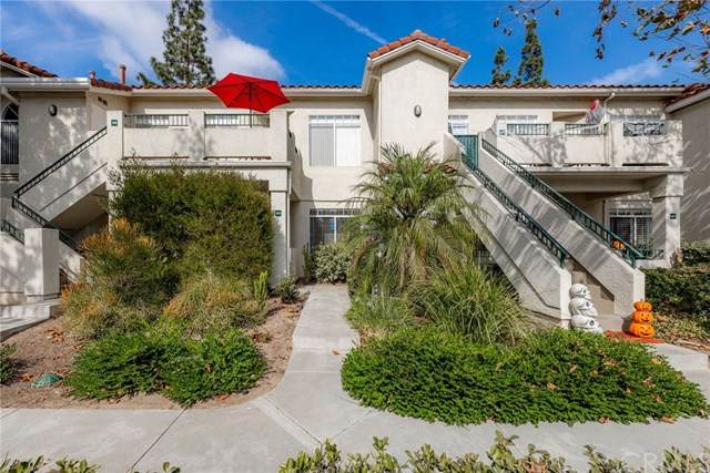 161 Sandpiper Lane, Aliso Viejo, CA 92656 (#LG20225184) :: Doherty Real Estate Group