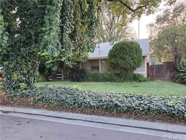 2908 Balfore Street, Riverside, CA 92506 (#IV20225185) :: Veronica Encinas Team