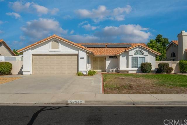 27342 Pinckney Way, Menifee, CA 92586 (#SW20222964) :: TeamRobinson | RE/MAX One