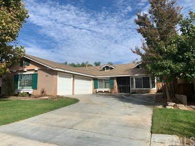 36030 Breitner Way, Winchester, CA 92596 (#SW20225004) :: RE/MAX Empire Properties