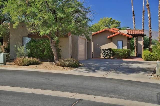2918 Roadrunner Dr S, Borrego Springs, CA 92004 (#200049749) :: eXp Realty of California Inc.