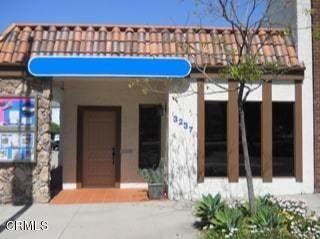 3237 N Verdugo Road, Glendale, CA 91208 (#P1-2001) :: Blake Cory Home Selling Team