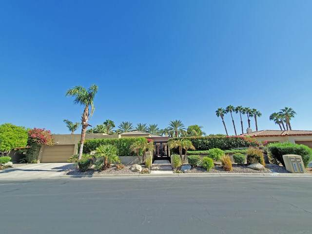 45730 Sugarloaf Mountain Trail, Indian Wells, CA 92210 (#219051952DA) :: Bathurst Coastal Properties
