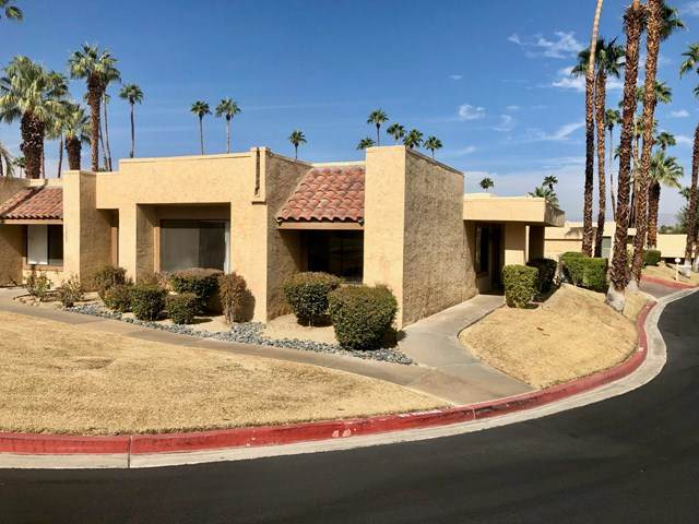 73811 Pinon Court, Palm Desert, CA 92260 (#219051951PS) :: Rogers Realty Group/Berkshire Hathaway HomeServices California Properties