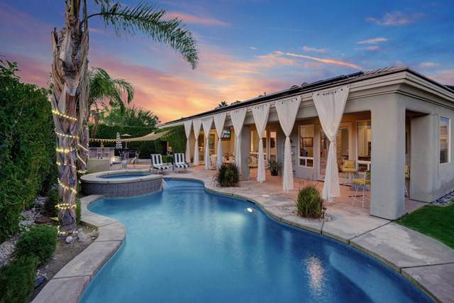 36347 Monet Court, Cathedral City, CA 92234 (#219051953DA) :: eXp Realty of California Inc.