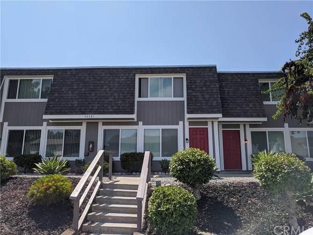 33391 Cheltam Way, Dana Point, CA 92629 (#OC20221957) :: Rogers Realty Group/Berkshire Hathaway HomeServices California Properties