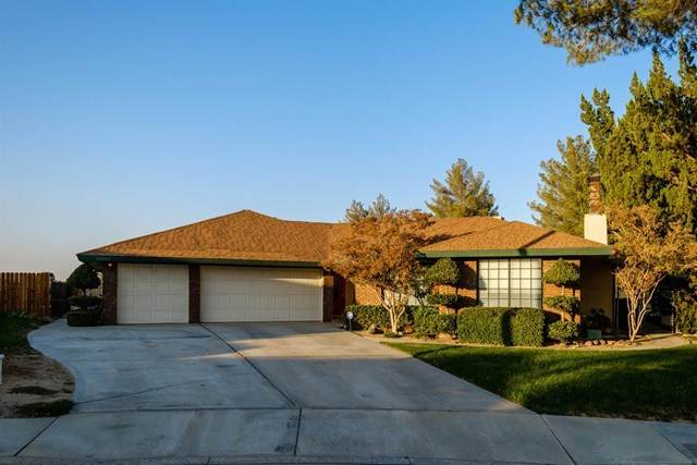 15860 Elcona Place, Victorville, CA 92395 (#529462) :: eXp Realty of California Inc.