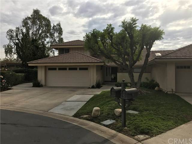 7734 E Lakeview, Orange, CA 92869 (#PW20224668) :: Laughton Team | My Home Group