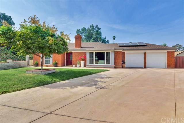 36 W Hilton, Redlands, CA 92373 (#EV20225019) :: Mainstreet Realtors®