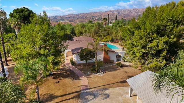 24970 Manton Road, Colton, CA 92324 (#IV20225246) :: The Costantino Group | Cal American Homes and Realty