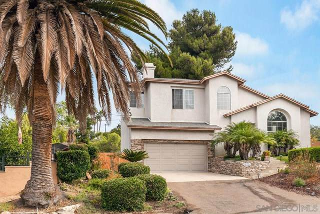10028 Sierra Madre Rd., Spring Valley, CA 91977 (#200049754) :: American Real Estate List & Sell