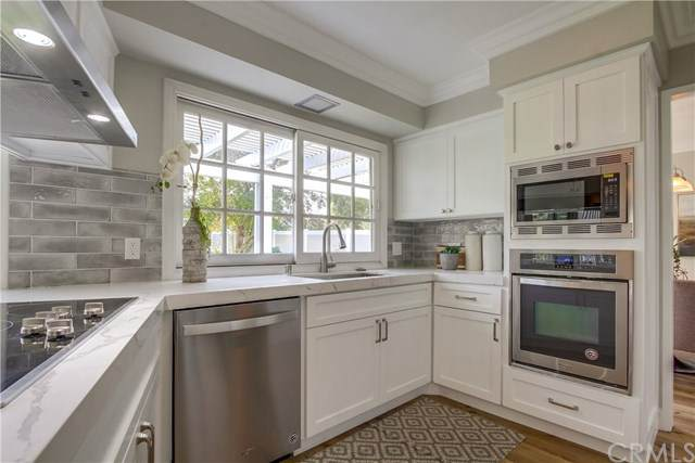 26502 Espalter Drive, Mission Viejo, CA 92691 (#PW20225227) :: eXp Realty of California Inc.