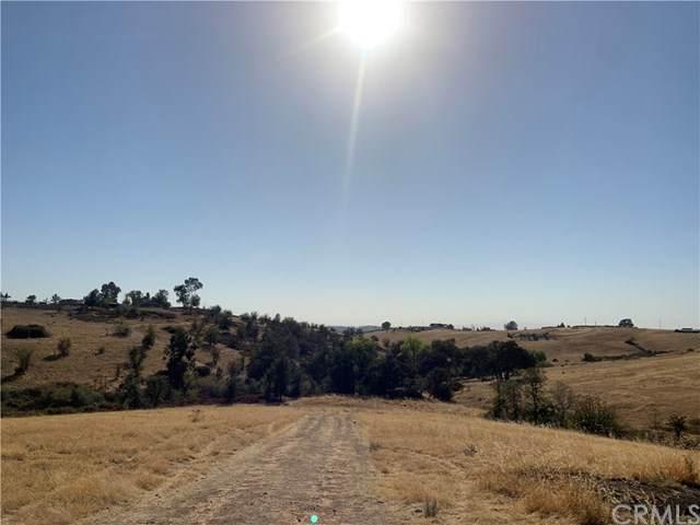 0 Alta Airosa, Oroville, CA 95968 (#PA20225139) :: RE/MAX Empire Properties