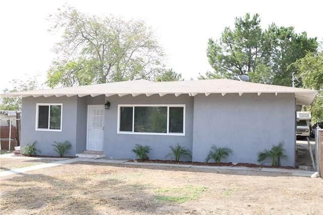 3548 Bronson Street, San Bernardino, CA 92407 (#IV20225256) :: Massa & Associates Real Estate Group | Compass